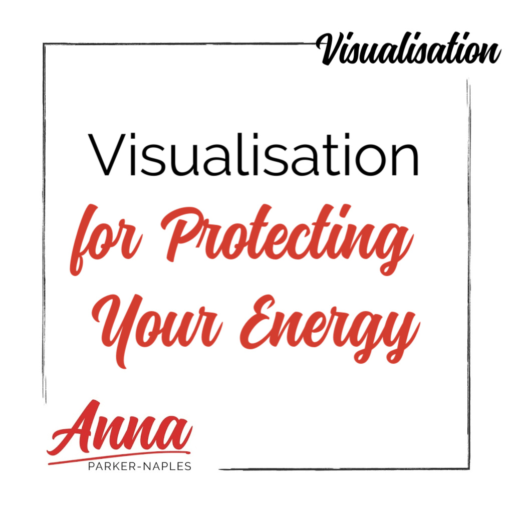 Protecting Your Energy Visualisation